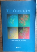 The Cerebellum Vol. 2
