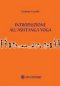 Introduzione all?Ashtanga Yoga