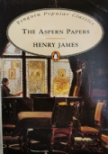 The Aspen Papers