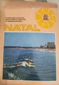 Natal: South Africa?s holiday paradise