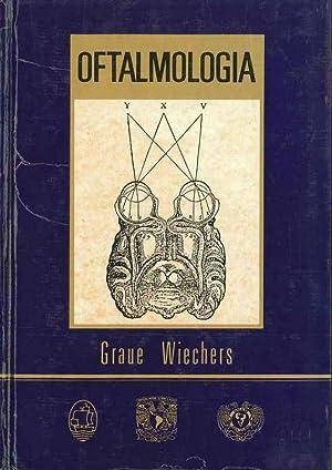 Oftalmologia: Graue Wiechers
