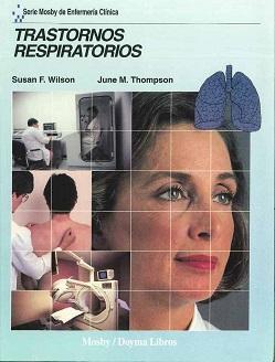 Trastornos Respiratorios: Susan F. Wilson/ June M. Thompson
