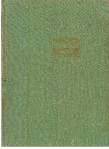 El Inimitable Jeeves: P.G. Wodehouse