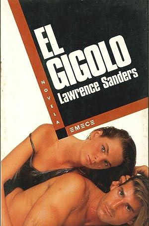 El Gigolo: Lawrence Sanders