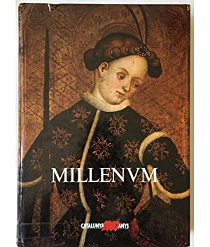 MILLENUM. HISTORIA Y ARTE DE LA IGLESIA: VV.AA