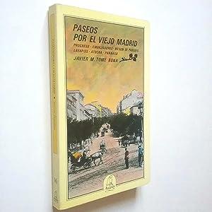 Il Parnaso 3 (Italian Edition)