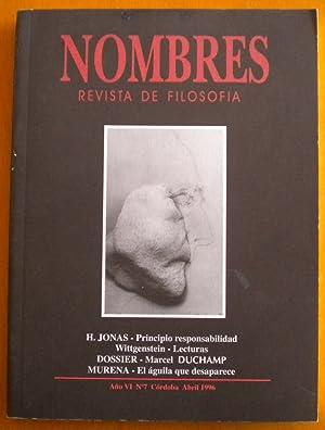 Dossier Marcel Duchamp: Duchamp Marcel en
