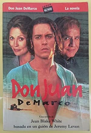 don juan demarco - AbeBooks
