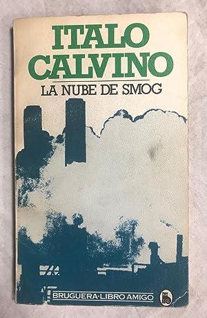 Translation of «nube» into 25 languages