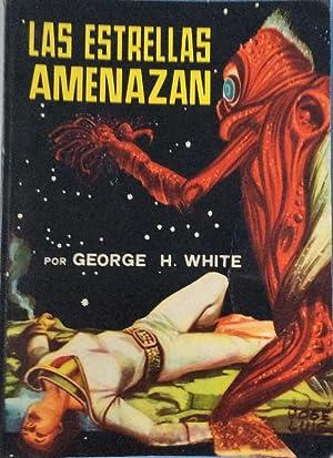 Las estrellas amenazan: George H. White