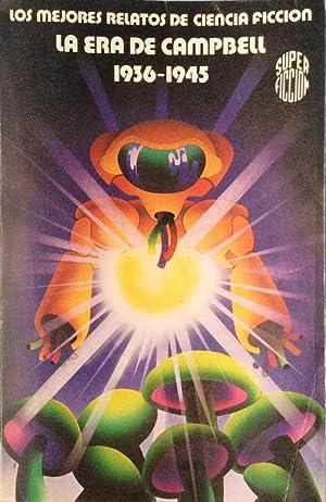 Los mejores relatos de ciencia ficción. La: Michael Ashley