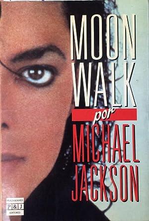 Moonwalker: Jackson, Michael