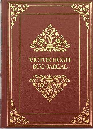 Bug-Jargal: Víctor Hugo