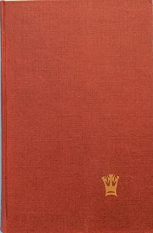 Querida patria: Johannes Simmel