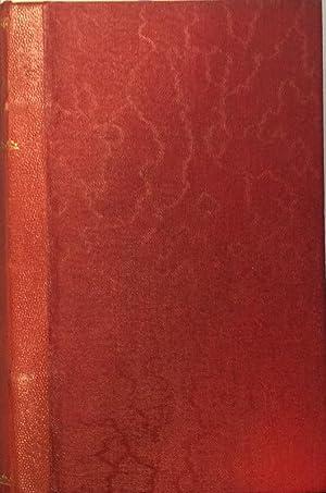 La casa Girdlestone: Arthur Conan Doyle