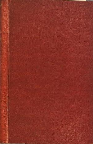 La sombra fatídica/La lámpara roja: Arthur Conan Doyle