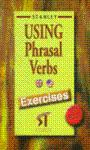 USING PHRASAL VERBS