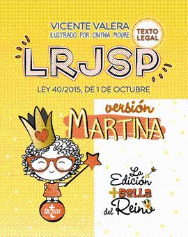LRJSP VERSION MARTINA