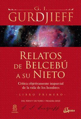 gurdjieff george - relatos belcebu nieto - AbeBooks