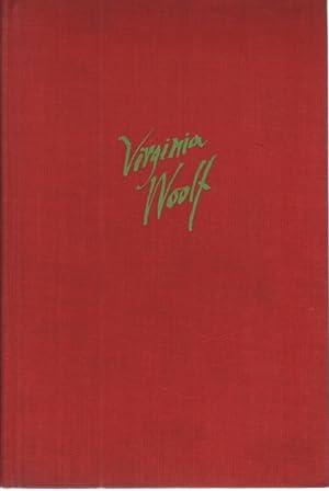 Gita al faro: Woolf Virginia