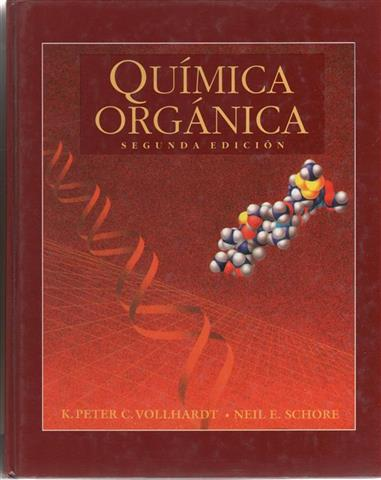 Vollhardt Quimica Organica Pdf Indrakidz Bisnis Center Powered By Doodlekit