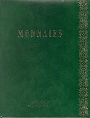 Collection M.L. - Important ensemble de bronzes romains exceptionnels. MONNAIES DE DIVERSES PROVE...