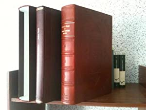 Humani corporis fabrica libri septem: Vesalius, Andreas. (1514-1564).