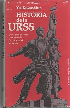 LA URSS: REPORTAJE A SEIS VOCES: CASTRIM, Mário GOULÄO,