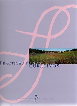 Prácticas y usos curativos: Ormazabal, Arancha. Hualde,