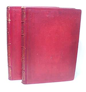 HISTORIA DE LA REVOLUCIÓN FRANCESA 1789-1815 .: THIERS, M.A. -