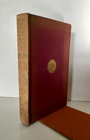 The works of Rudyard Kipling .Vol XXX .The years between and poems from history.Edition de luxe