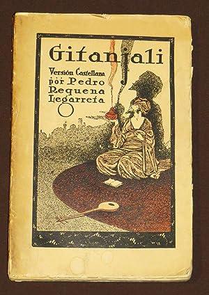 Gitanjali. Poemas Místicos: Tagore, Rabindranath /