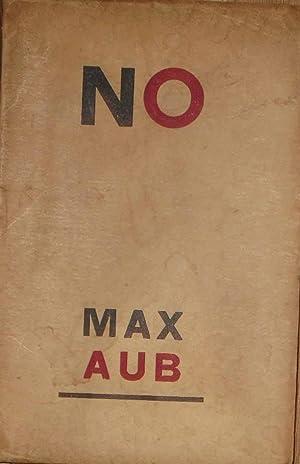 NO: Aub, Max