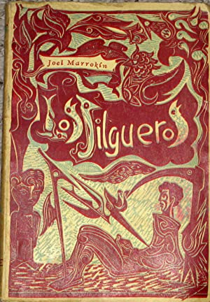 Los Jilgueros: Marrokin, Joel