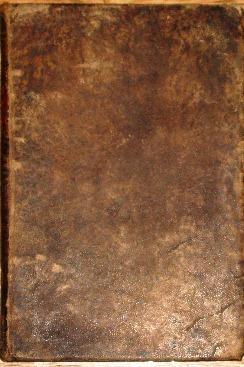 Institutiones philosophicae, auctoritate D.D. archiepiscopi Lugdunensis, ad: D.d. Archiepiscopi