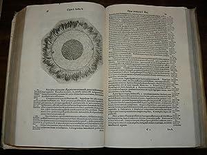 Coelum Sephiroticum, Hebraeorum, per portas intelligentiae, Moysi: STEEB JOHANN CHRISTOPH