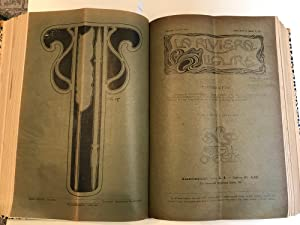 1908 or grimm - Angebotsfoto - AbeBooks