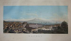Napoli.: VALLARDI.