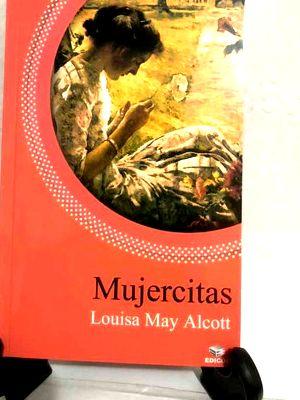 mujercitas louisa may alcott ed edicol Ed. 2016 - Louisa May Alcott