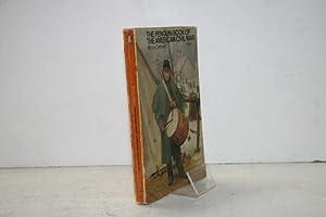 bruce catton penguin book of the american: Bruce Catton