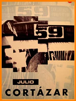Libro bestiario julio cortazar z: Julio Cortázar