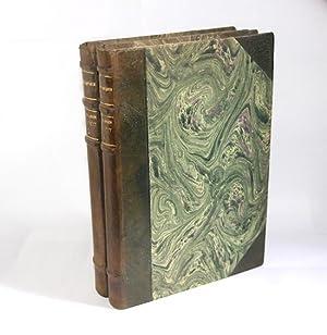 BRILLAT SAVARIN : Physiologie du goût. Paris, les Arts et le Livre, 1926.
