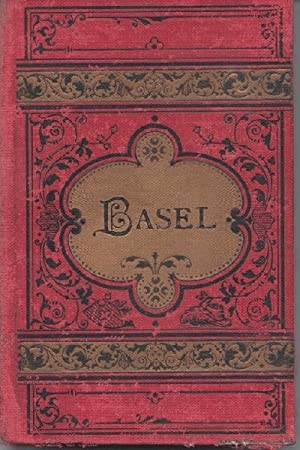 Basel. Album fotografico