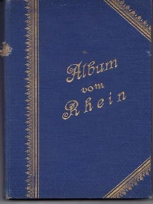 Album vom Rhein