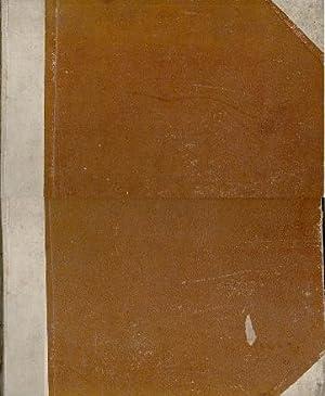 La Svizzera descritta da Voldemaro Kaden. Illustrata da 446 incisioni di Alessandro Calame, Arturo ...