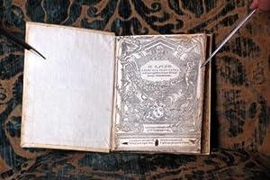 Il sacro regno de' l gran patritio: Patrizi Francesco
