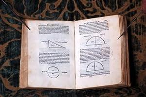 Scriptores rei rusticae libri de re rustica