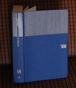 Il 42° parallelo: John Dos Passos
