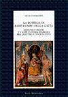 La bottega di Bartolomeo della Gatta. Domenico: Baldini, Nicoletta