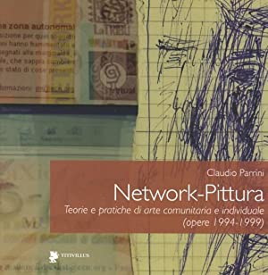 Network-Pittura